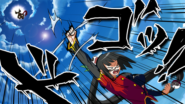 File:Litchi Faye-Ling (Calamity Trigger, Story Mode Illustration, 2).png