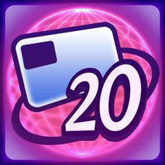 Файл:Level 20.png