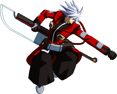 File:Ragna the Bloodedge (Sprite, j.A).png