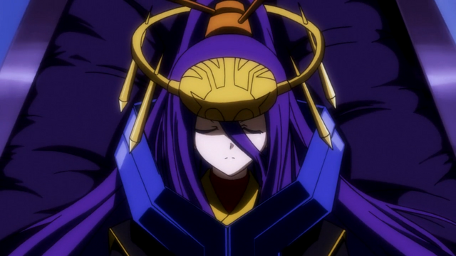 File:BlazBlue Alter Memory (Episode 8, Screenshot, 6).png
