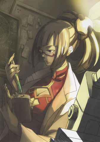 File:BlazBlue Calamity Trigger Material Collection (Illustration, 24).png