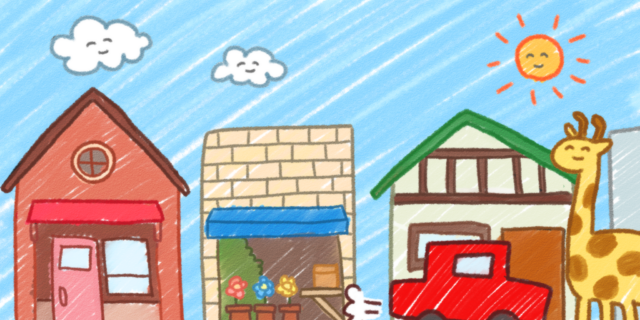 File:Centralfiction (Story mode Background, 182).png