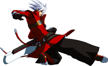 File:Ragna the Bloodedge (Sprite, 2B).png