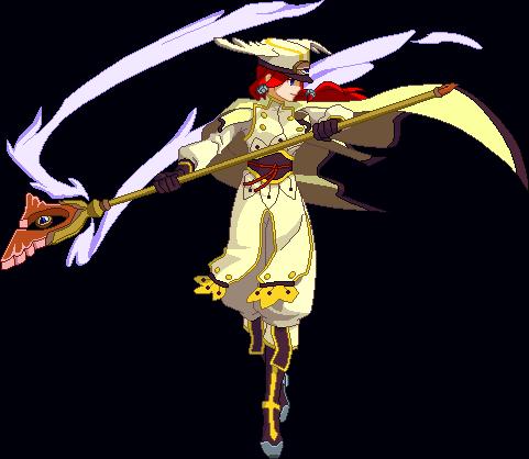 File:Tsubaki Yayoi (Continuum Shift, Sprite, 236236C,D).png