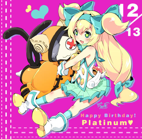 File:Platinum the Trinity (Birthday Illustration, 2012, 2).jpg