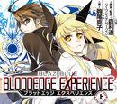 BlazBlue: Bloodedge Experience (том 1)