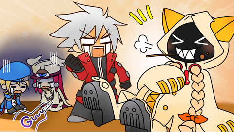 File:Ragna the Bloodedge (Continuum Shift Extend, BBQ Mode).png