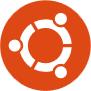 File:Ubuntu (Userbox).png