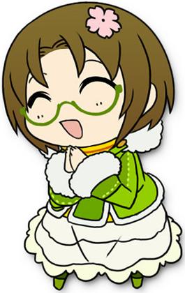 File:Hinata Himezuru (Chibi, Code Embryo).png