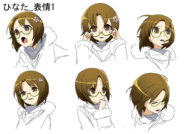 File:Hinata Himezuru (Concept Artwork, 5).png