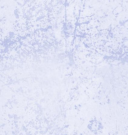 File:BlazBlue Wiki (Dark Blue Infobox).jpg