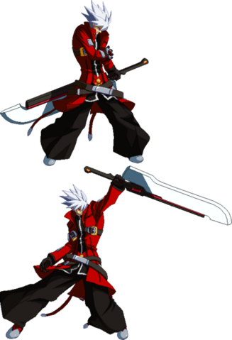 File:Ragna the Bloodedge (Sprite, 2141236C).png