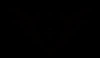 Tōya Kagari (Emblem, Crest)