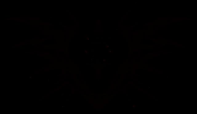 File:Tōya Kagari (Emblem, Crest).png
