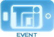 File:TOi (Icon, Event).png