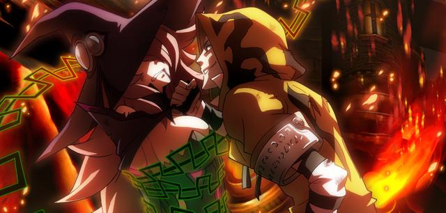 File:Yūki Terumi (Centralfiction, arcade mode illustration, 2, type A).png