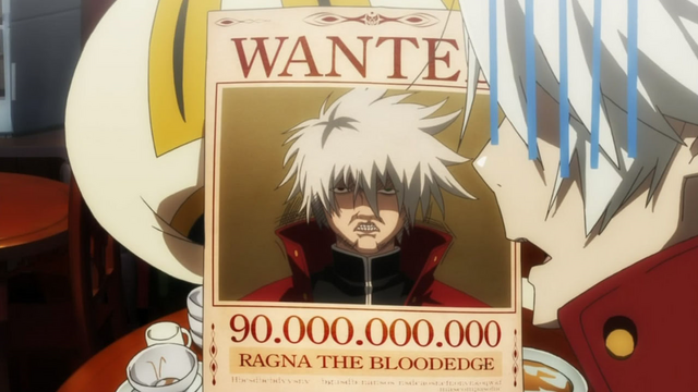 File:BlazBlue Alter Memory (Episode 1, Screenshot, 4).png