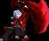 Ragna the Bloodedge (Sprite, j.D)