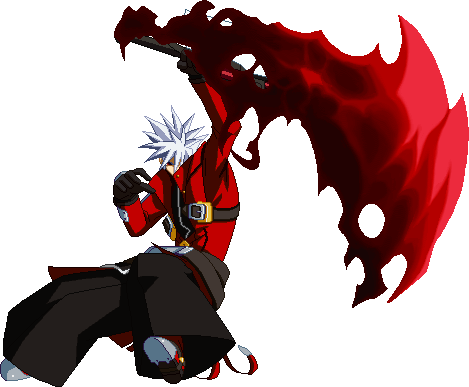File:Ragna the Bloodedge (Sprite, j.D).png