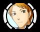 File:Akira Kamewari (TOi icon).png