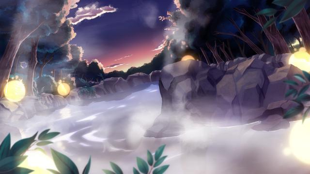 File:Remix Heart Gaiden (Chronophantasma Extend, Story Mode Illustration, 1, Type C).png