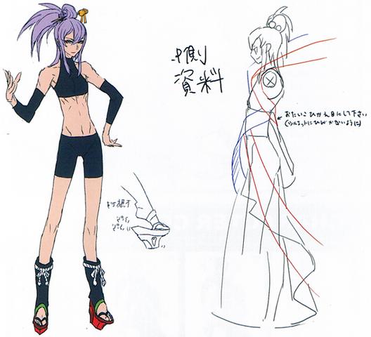 File:Amane Nishiki (Concept Artwork, 1).png