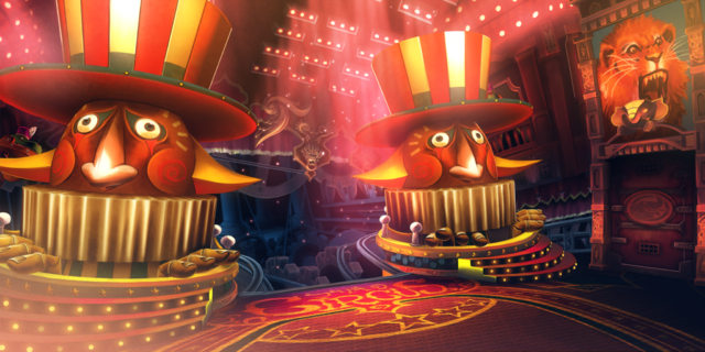 File:Grand Guignol -Circus- (Stage).png