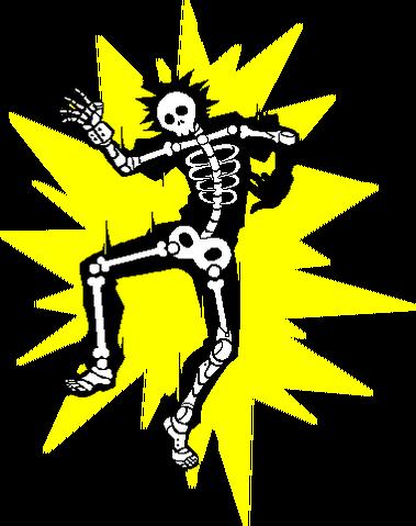 File:Naoto Kurogane (Sprite, electrocuted).png