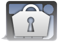 File:TOi (Icon, Lock).png