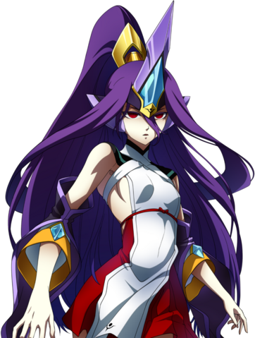 File:Hades Izanami (Centralfiction, story mode artwork, extra).png