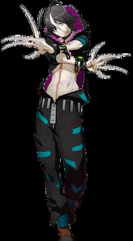 File:Freaks (Character Artwork, 1, Type D).png
