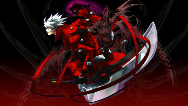 File:BlazBlue Continuum Shift Material Collection (Illustration, 71).png