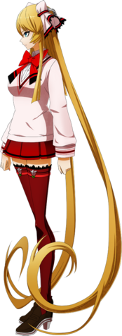 File:Kuon Glamred Stroheim (Character Artwork, 6, Type A).png