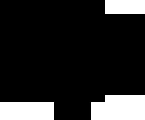 File:Azrael (Emblem, Crest).png