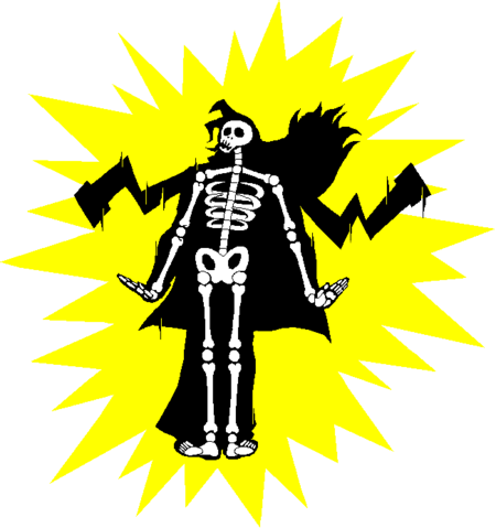 File:Azrael (Sprite, electrocuted).png