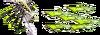 Lambda-11 (Sprite, 236236D)