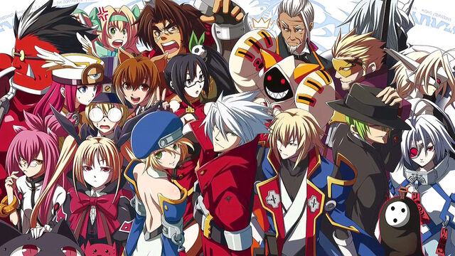 File:BlazBlue Alter Memory End Card 12.jpg