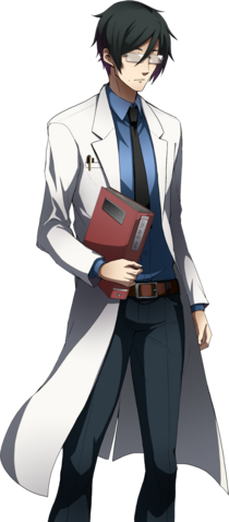 File:Lotte Carmine (Story Mode Artwork, Normal).png