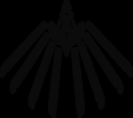 File:Es-N (Emblem, Crest).png
