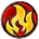 File:Fire icon.png