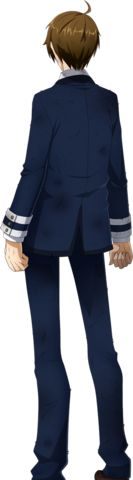 File:Tōya Kagari (Character Artwork, 6, Type G).png
