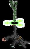 BBCS (Hazama 2D)