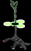 File:BBCS (Hazama 2D).png