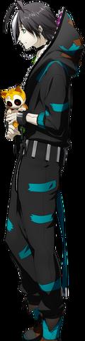 File:Kiri (Character Artwork, 2, Type A).png