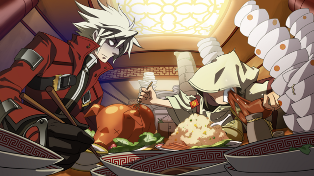 File:Ragna the Bloodedge (Continuum Shift, Story Mode Illustration, 1).png