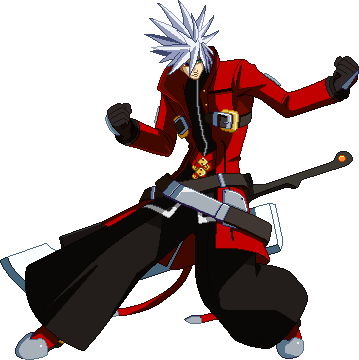 File:Ragna the Bloodedge (Sprite, 6A).png