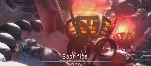 File:Sacrifice (Stage).png