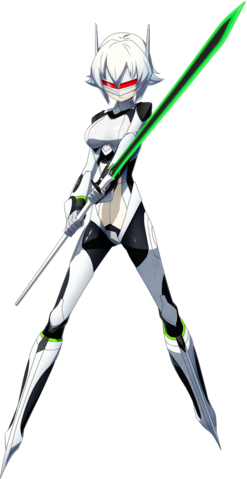 File:Es-N (Character Artwork, 2).png