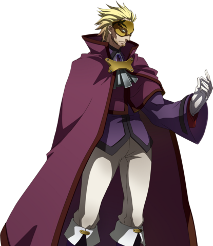 File:Relius Clover (Story Mode Artwork, Normal).png