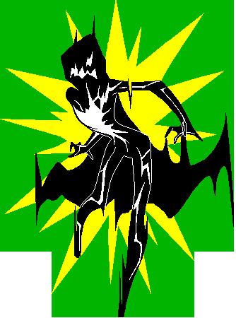 File:Yūki Terumi (Sprite, electrocuted).png